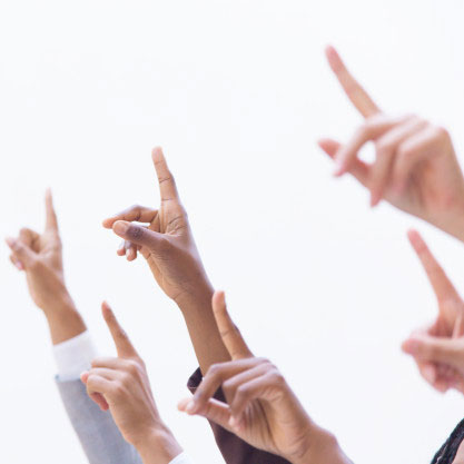 hands-businesspeople-pointing-index-fingers-up_74855-2830