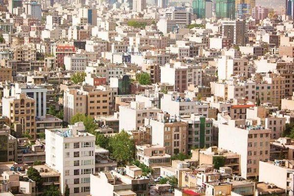 جزئیات طرح مسکن ارزان قیمت/ تکلیف شهرداریها به ساخت مسکن