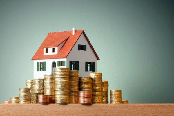 از مالیات تا مصادره، سرنوشت خانههای خالی در جهان