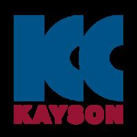 Kayson Inc. logo