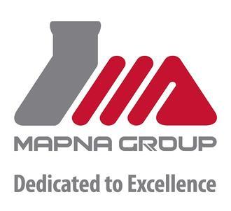 MAPNA Group