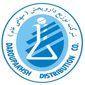Daroupakhsh Distribution Co.