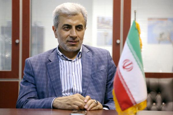 انتخابات هیئت مدیره نظام مهندسی تهران اوایل مهر برگزار میشود