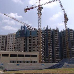 از اشتباههای گذشته در طرح جدید ساخت مسکن جلوگیری شود